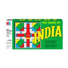 Juego-de-India-Hasbro-1-10341