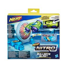 Nerf-Nitro-Set-de-Acrobacia-Bullseye-Blast-Hasbro-E0856--Nerf-Nitro-Set-de-Acrobacia-Bullseye-Blast-Hasbro-E0856-1-10332