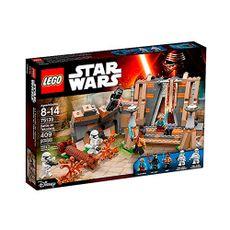 Lego-Star-Wars-Batalla-en-Takodana-75139--Lego-Star-Wars-Batalla-en-Takodana-75139-1-10363