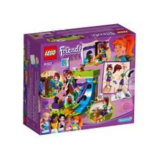 Lego-Friends-Dormitorio-de-Mia-41327--Lego-Friends-Dormitorio-de-Mia-41327-1-10358