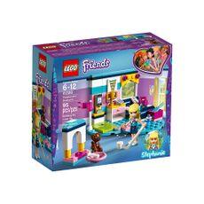 Lego-Friends-Dormitorio-de-Stephanie-41328--Lego-Friends-Dormitorio-de-Stephanie-41328-1-10365