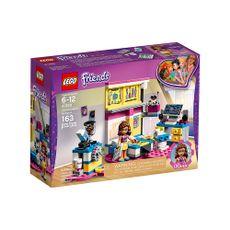 Lego-Friends-Dormitorio-de-Olivia-41329--Lego-Friends-Dormitorio-de-Olivia-41329-1-10351