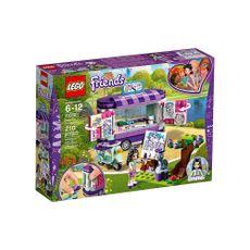 Lego-Friends-Puesto-de-Arte-de-Emma-41332--Lego-Friends-Puesto-de-Arte-de-Emma-41332-1-10366