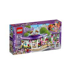 Lego-Friends-Cafe-del-Arte-de-Emma-41336--Lego-Friends-Cafe-del-Arte-de-Emma-41336-1-10352