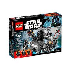 Lego-Star-Wars-Transformacion-de-Darth-Vader-75183--Lego-Star-Wars-Transformacion-de-Darth-Vader-75183-1-10356