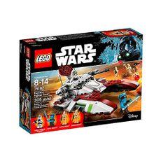 Lego-Star-Wars-Tanque-de-Combate-de-la-Republica-75182--Lego-Star-Wars-Tanque-de-Combate-de-la-Republica-75182-1-10357
