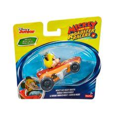 Disney-Vehiculos-de-Metal-Fisher-Price-Mattel-FFR70--Disney-Vehiculos-de-Metal-Fisher-Price-Mattel-FFR70-1-10353