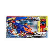 Nerf-Nitro-Longshot-Smash-Hasbro-C0784--Nerf-Nitro-Longshot-Smash-Hasbro-C0784-1-10369
