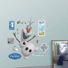 Adhesivo-de-pared-Olaf-Temmate--Adhesivo-de-pared-Olaf-Temmate-2-10393
