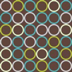 Adhesivo-de-pared-5ta-generacion-diseño-de-circulos-de-colores-1-10390