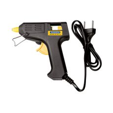Pistola-electrica-de-cola-45-50-watts-Tramontina-1-10416
