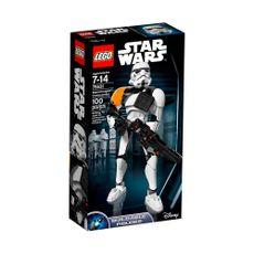 Lego-Star-Wars-Comandante-Stormtrooper-75531--Lego-Star-Wars-Comandante-Stormtrooper-75531-1-10377