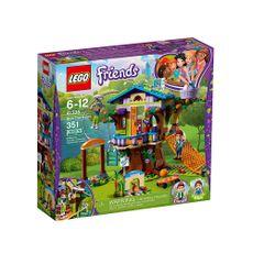 Lego-Friends-Casa-en-el-Arbol-de-Mia-41335--Lego-Friends-Casa-en-el-Arbol-de-Mia-41335-1-10380