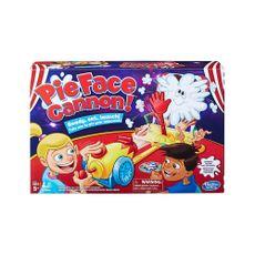 Juego-Pie-Face-Cañon-Hasbro-E1972--Juego-Pie-Face-Cañon-Hasbro-E1972-1-10384
