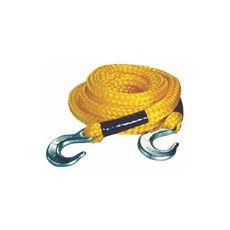 Cuerda-de-remolque-con-gancho-13ft-1-10439