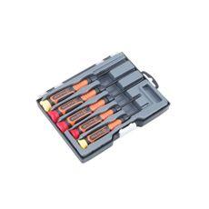 Juego-de-destornilladores-de-precision-5pz-Tactix-1-10450