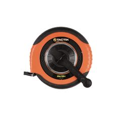 Flexometro-c-agarrador-10m-Tactix-1-10448