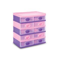 Minineceser-5-pisos-Rey-Plast-1-10460