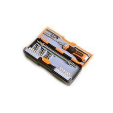 Juego-de-destornilladores-Tactix-205253-de-43-piezas-1-10444