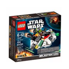 Star-Wars-Microfighters-The-Ghost-LEGO-1-5472