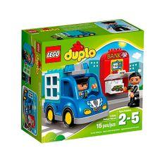 Patrulla-Poliaca-City-10809-Lego-1-9626