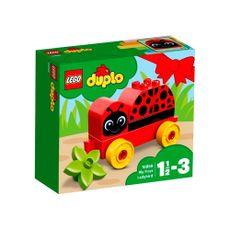 Duplo-Mi-Primera-Mariquita-10859-Lego-1-9739