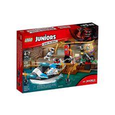 Juniors-Persecucion-en-la-Lancha-Ninja-de-Zane-10755-Lego--Juniors-Persecucion-en-la-Lancha-Ninja-de-Zane-10755-Lego-1-9746