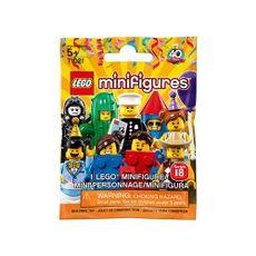Minifiguras-S18-Fiesta-71021-Lego-1-9749