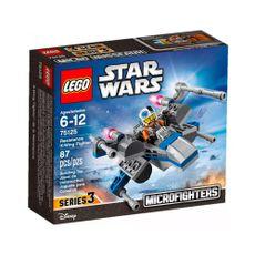 Star-Wars-Primera-Orden-Snowspeeder-Lego--1-1845