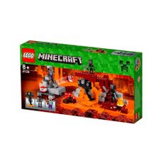 Minecraft-El-Wither-Lego--Minecraft-El-Wither-Lego-1-1851