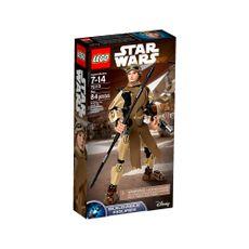 Star-Wars-Rey-Construible-Figura-Lego-1-1843