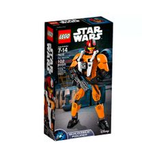 -Constraccion-Star-Wars-Poe-Conjunto-Dameron-Lego--1-1846