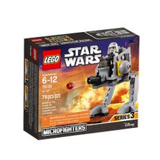 Star-Wars-Microfighters-AT-DP-75130-Lego-1-5473