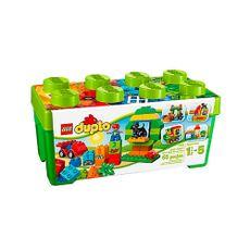 Duplo-Todo-en-uno--Caja-de-Diversion-V39-10572-Lego-1-9622