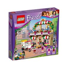 Lego-Friends-La-Pizzeria-en-Heartlake-41311--Lego-Friends-La-Pizzeria-en-Heartlake-41311-1-9679
