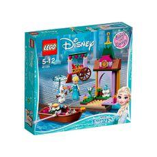 Aventura-en-el-Mercado-de-Elsa-41155-Disney-Lego-1-9674