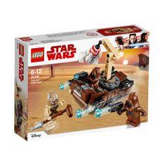 Lego-Star-Wars--Pack-de-Combate-de-Tatooine-75198--Lego-Star-Wars--Pack-de-Combate-de-Tatooine-75198-1-9696