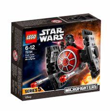 Lego-Star-Wars--Microfighter-Caza-Tie-de-la-Primera-Orden-75194--Lego-Star-Wars--Microfighter-Caza-Tie-de-la-Primera-Orden-75194-1-9693