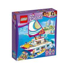 LEGO-Friends-Catamaran-Tropical-41317--LEGO-Friends-Catamaran-Tropical-41317-1-10508