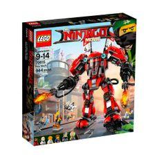 LEGO-Ninjago-Robot-del-Fuego-70615--LEGO-Ninjago-Robot-del-Fuego-70615-1-10507