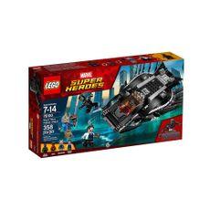 LEGO-Super-Heroes-Ataque-del-Royal-Talon-Fighter-76100--LEGO-Super-Heroes-Ataque-del-Royal-Talon-Fighter-76100-1-10515