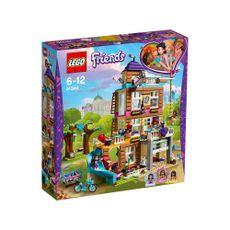 LEGO-Friends-Casa-de-la-Amistad-41340--LEGO-Friends-Casa-de-la-Amistad-41340-1-10504