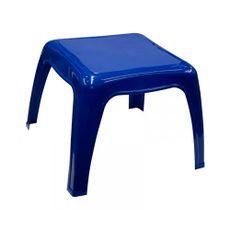 Mesa-Kiddy-Azul-RIMAX-1-10470