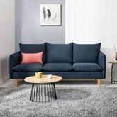 Juego-de-sofa-NICEA-3-piezas-color-Azul-Impulse-1-10523