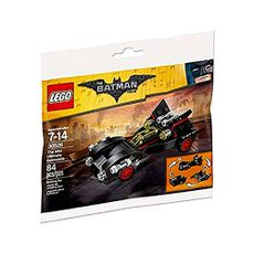 LEGO-Batman-Minibatimovil-30526--LEGO-Batman-Minibatimovil-30526-1-10548