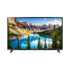Televisor-plano-55---color-Negro-4k-Smart-TV-55UJ6300-LG-1-10549