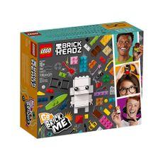 LEGO-Brick-Me-41597--LEGO-Brick-Me-41597-1-10564