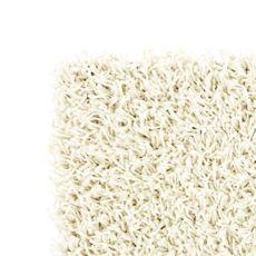 Alfombra-blanca-gusto-160x230-cm-Balta-1-10570