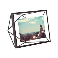 Portaretrato-prisma-color-negro-1-10585
