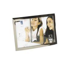 Portaretrato-frame-Umbra-1-10586